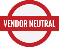 http://bgpgrid.com/Vendor%20Neutral